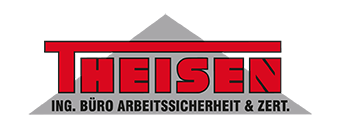 Theisen GmbH & Co. KG
